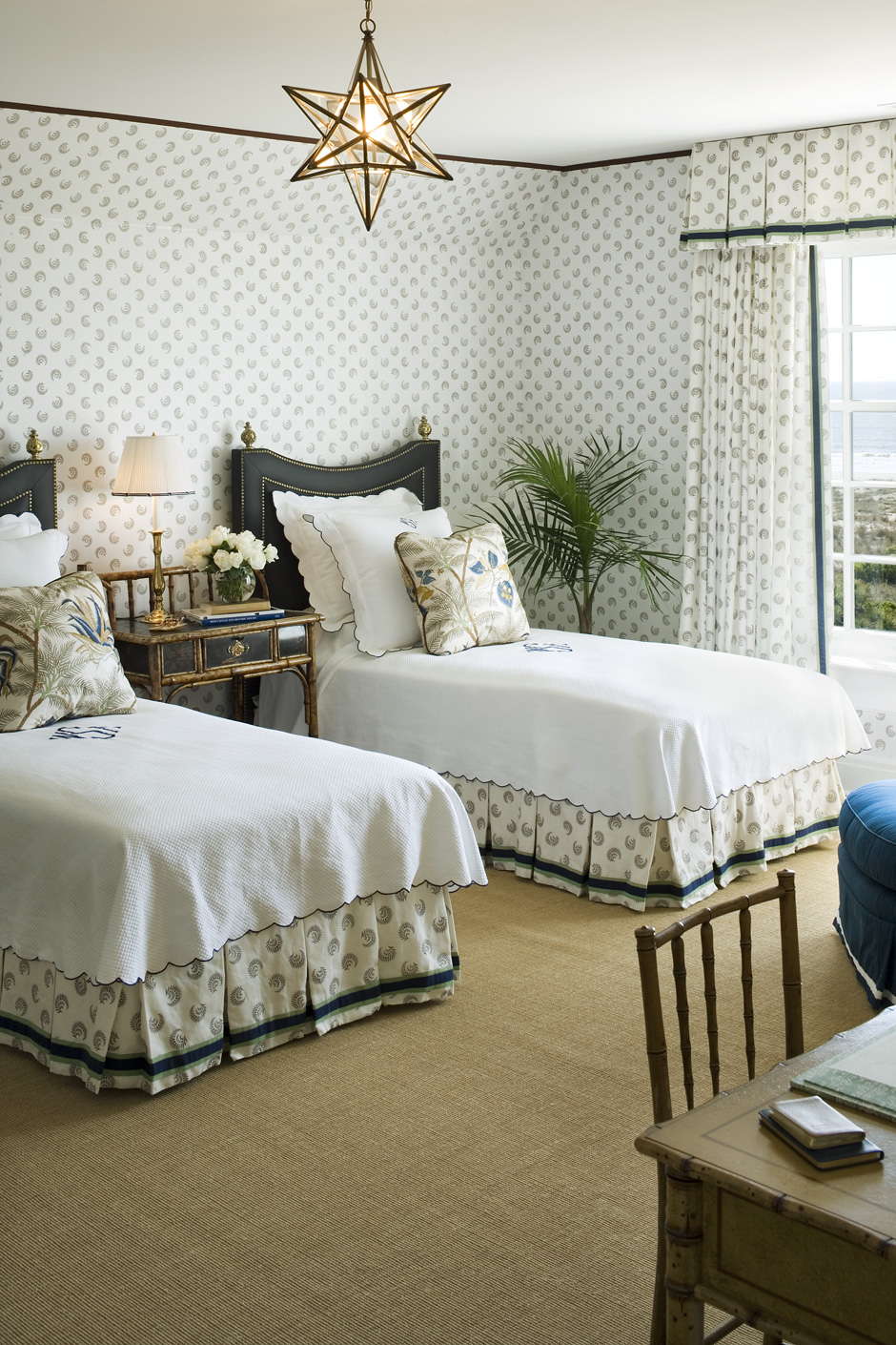 bedroom-0256