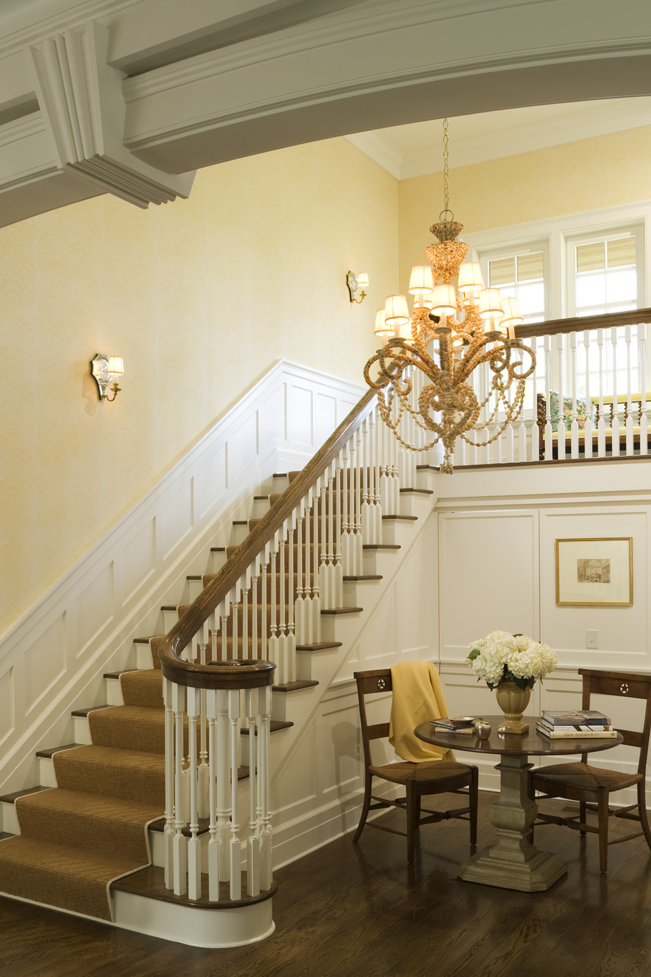 stairhall-016605