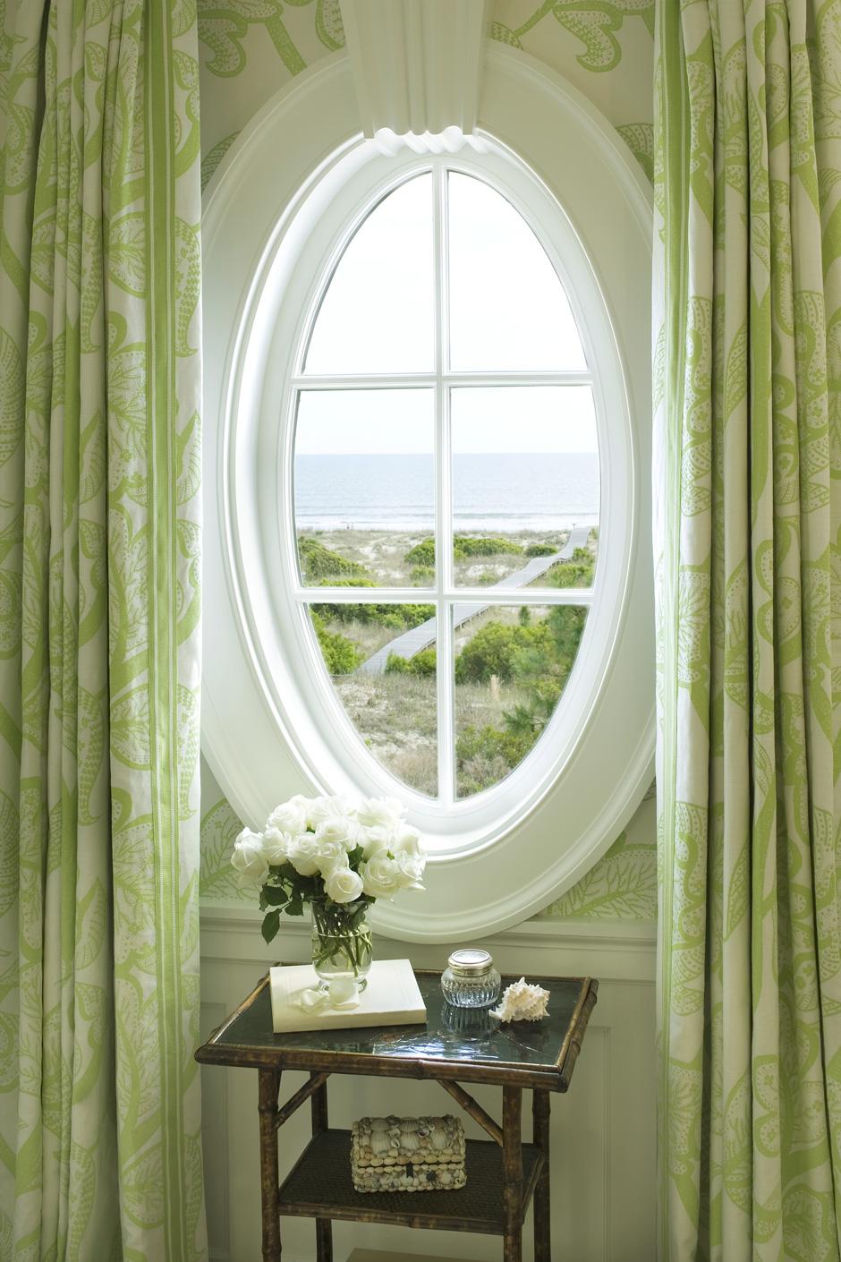 window-016272