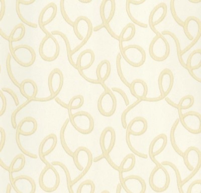vermacelli-cream and beige