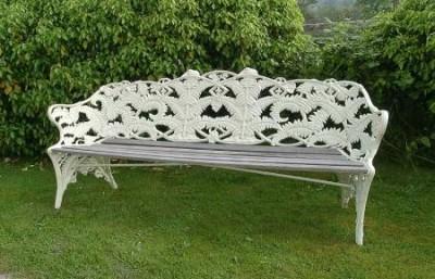 coalbrookdale-bench-98